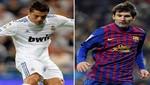 ¿Quién ganará el 'derbi español' entre Barcelona y Real Madrid?