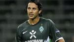 Con Pizarro en el campo: Bayern Münich venció por 2 a 1 al Werder Bremen