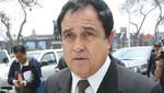 Freddy Otárola: 'Nuevas exigencias a la minería son positivas para la población'