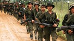 Investigan los casos de violencia sexual cometidos por las FARC