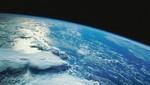 ¿Está de acuerdo con la celebración del Día Internacional de la Tierra?