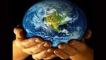 Día de la Tierra es celebrada hoy en todo el mundo