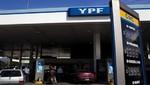 YPF: El dolor de lo que fue y el desafío de lo que es