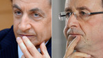 La Batalla de Francia: La segunda vuelta en la elección presidencial francesa