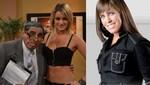 'Día D' y el 'Cartel del Humor' lideran el Ranking General de Audiencia por segundo domingo consecutivo