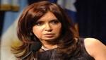 Unión Europea por YPF: 'Argentina no tiene un futuro económico promisorio'