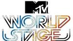 Monterrey será sede del 'MTV World Stage'