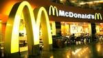 McDonald's University en América Latina firma acuerdo con la Universidad de Harvard