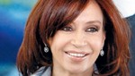Carta a Cristina Kirchner por YPF