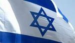 Israel decide su futuro