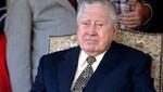 Justicia chilena abrió hoy el testamento de Augusto Pinochet