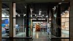 Trespa abre las puertas de su nuevo Centro de Diseño en Santiago, Chile