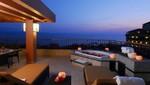 Inversores norteamericanos buscan socios para gestionar el primer gran complejo hotelero de turismo accesible en España