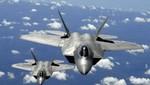 Estados Unidos y Rusia iniciarán en mayo ejercicios militares conjuntos