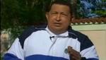 El Presidente de Venezuela hace aparición en TV y desestima rumores de salud (Video)