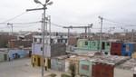 Pobladores del Callao demandan al Estado ante la CIDH