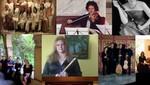 Festival Internacional de Música Antigua cumple 10 Años
