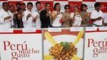Ayacucho participará en la Feria Gastronómica 'Perú Mucho Gusto'