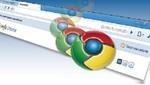 Google Chrome es el navegador líder en Sudamérica