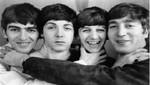 Concierto inédito de los Beatles llega al cine (Video)