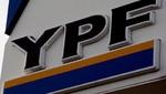 El Senado argentino aprobó la expropiación de YPF