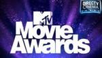 MTV revela las categorías que se premiarán en los 'MTV Movie Awards 2012'