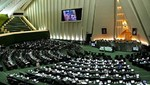 Se inicia la campaña para la segunda vuelta de las legislativas en Irán