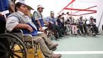 Perú y Ecuador intercambiarán experiencias científico-técnicas sobre discapacidades