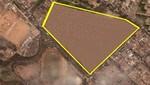 Miraflores albergará mega proyecto inmobiliario en 2013