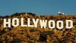 Creador de Wikipedia: 'Hollywood tiene los días contados'