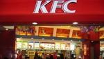 KFC pagará indemnización millonaria a niña por causarle daño cerebral