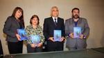 USMP presenta primera investigación peruana sobre psicología oncológica
