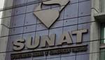 SUNAT establece facilidades para la declaración y pago de impuestos por internet