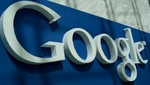 Argentina investiga a Google por presunta venta de posiciones en resultados