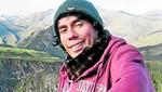 ¿Cree Ud. que el caso Ciro Castillo ya debe ser cerrado?