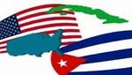 Cubanos residentes en EE.UU., pretenden estrechar los lazos con su tierra natal
