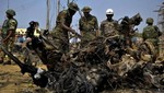 Nigeria: Atentado contra universidad deja al menos 16 muertos