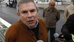 Luis Castañeda no descarta postular nuevamente a la alcaldía de Lima