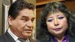 Congresistas 'Robacable' y 'comeoro' vuelven al Congreso