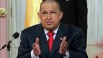 Hugo Chávez pide el retiro de Venezuela de la CIDH