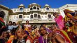 Por qué India sobrepasará a China