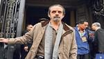 Partido Socialista exige renuncia de primer ministro Valdés