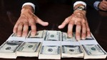México: Proyecto de ley contra blanqueo de capitales fue aprobado