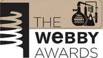 Google+. Instagram y Facebook ganaron '16° edición de los premio Webby'