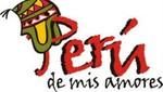 Lo que queremos los peruanos para el Perú de nuestros días