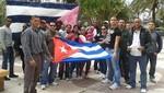 Cubanos podrían viajar sin trabas tras 50 años de prohibiciones
