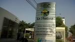 Inauguran Centro de Medicina Preventiva gratuito en La Molina