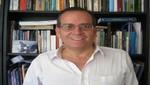 Alberto Acosta: 'Gobierno de Rafael Correa recuperó espacios de soberanía nacional'