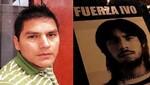 Chofer que asesinó a Ivo Dutra fue sentenciado a 13 años de prisión