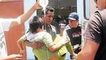 Dan de alta a personas intoxicadas por ingerir pollo a la brasa en Chosica